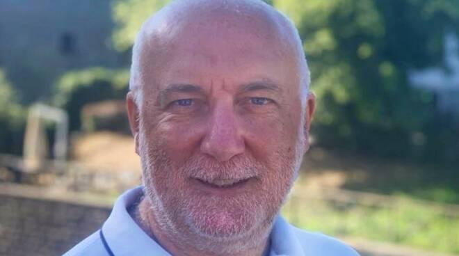 Marcello Campomori
