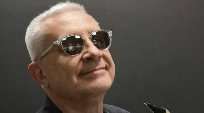 Maurizio Giammarco