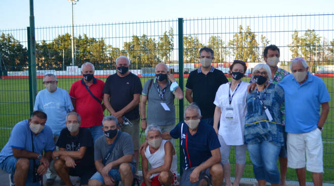 Passalacqua - staff 2021