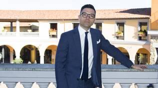 Riccardo Lucchetti