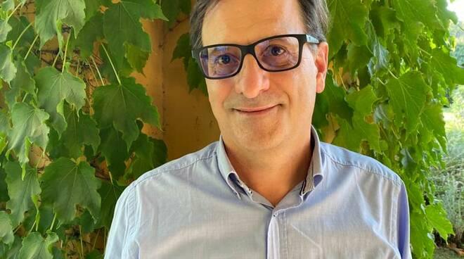 Federico Bordo