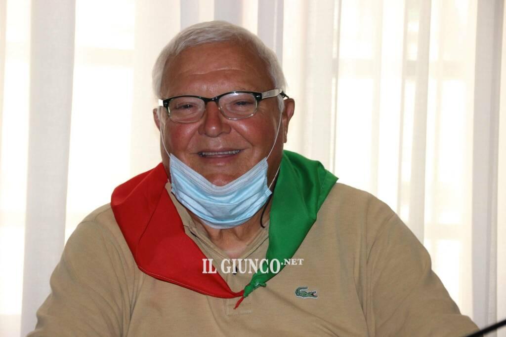 Rino Magagnini