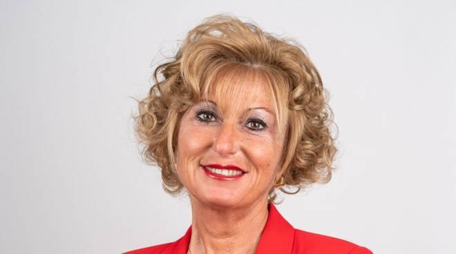 Barbara Chelli