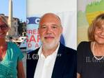 candidati castiglione