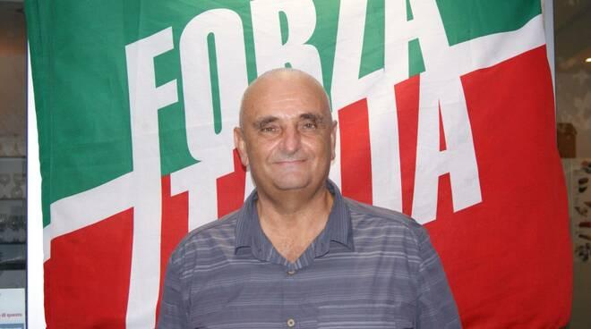 Amedeo Gabbrielli
