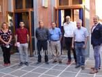 Centro antiviolenza incontra candidati