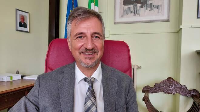 Claudio Simoni
