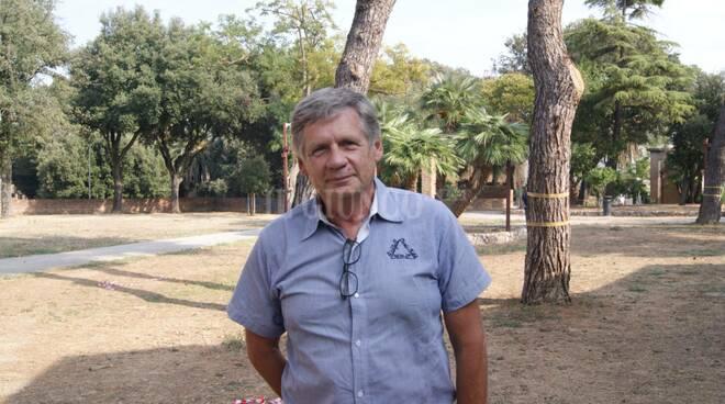 Dario Bibbiani