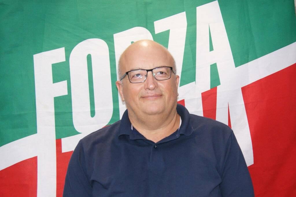 Cosimo Boccasini