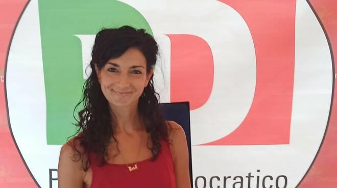 Gabriella Capone