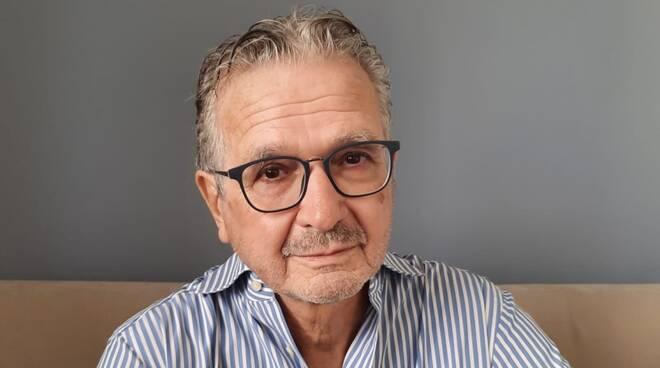 Gianni Bechelli