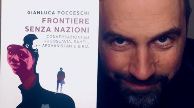 Gianluca Pocceschi