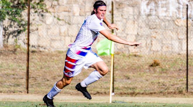 Giulio Barlettani