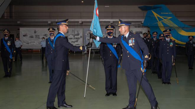 Gruppo OCU Operational Conversion Unit