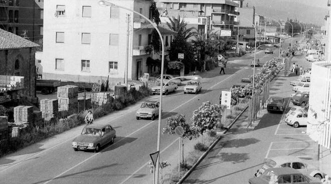 Neghelli 1978