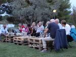 Rocca di Montemassi 2021 -  CineMaremma