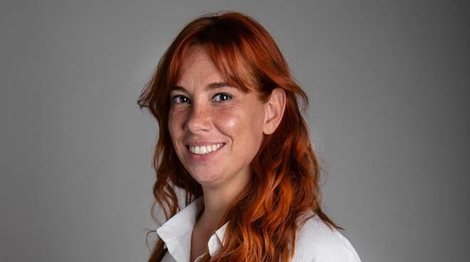 Sara Bardi