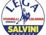 Lega - Salvini Premier