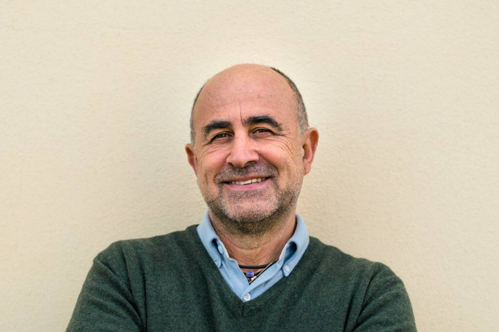 Valerio Lanzillo