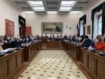 Consiglio Comunale Gr 2021