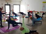 Corsi 2021 ginnastica-corpo libero-fitness Uisp