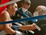 Fight Gym - Orlando Fiordigiglio