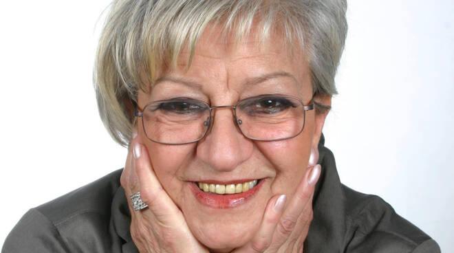 Franca Lodovichi