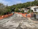 strada dei Griccioni Monterotondo