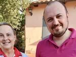 Maira Pastorelli Davide Pesucci