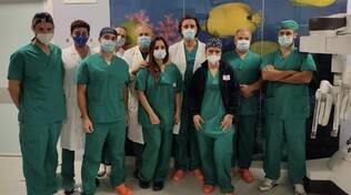 urologia Gr