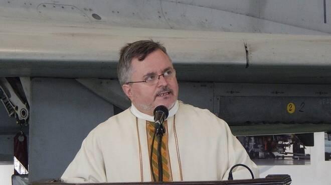 Don Paolo Gentili