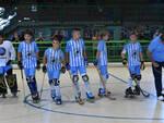 Hc Castiglione Under 15 - 2021