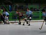 Hc Castiglione - Under 19 vs Forte dei Marmi