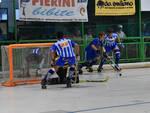 Hc Castiglione vs Follonica