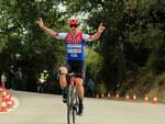 Pietro Capuccilli Trofeo Castellaccia 2021