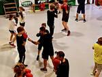 Polo Bianciardi Fight Gym