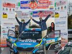 Rally Trofeo Maremma