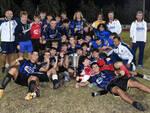 Piombino juniores campione 2021