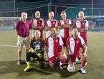 Il Veliero - Calcio a 7