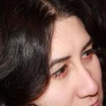 Barbara Farnetani