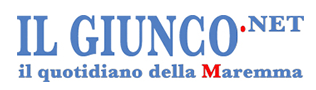 Il Giunco.net - Notizie in tempo reale, news in Maremma di cronaca, politica, economia, sport, cultura, spettacolo, eventi