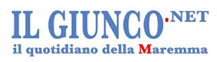 IlGiunco.net - Il Quotidiano online della Maremma